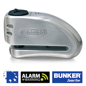 Bloque-disque alarme SRA 32 Sensor Artago