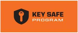 Key Sage Program Kryptonite