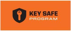 Key Sage Program Kryptonite